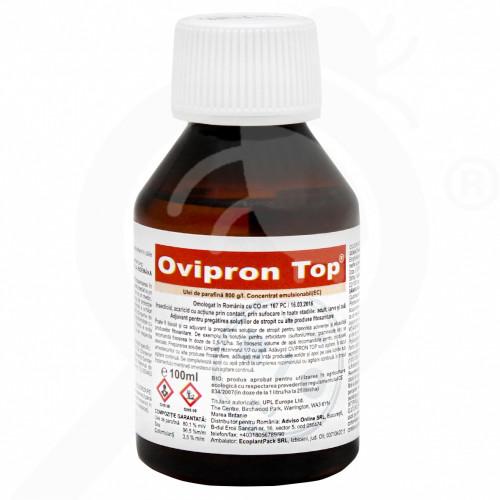 ro cerexagri insecticid agro ovipron top 100 ml - 1