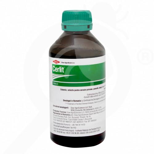 ro dow agro sciences erbicid cerlit ec 1 l - 1