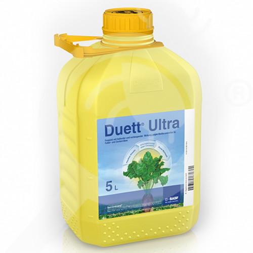 ro basf fungicide duett ultra 5 l - 2