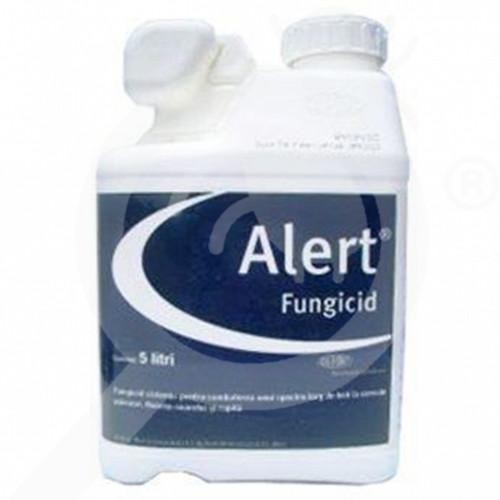 ro dupont fungicid alert 5 l - 1