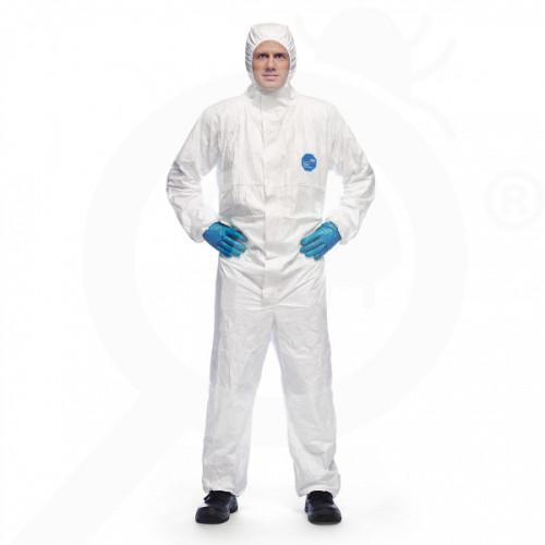 ro dupont echipament protectie tyvek chf5 xl - 1