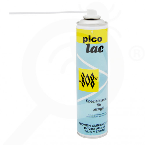 ro frowein 808 repelent pico lac - 3