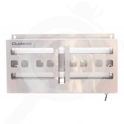 ro ghilotina trap t30w magnet - 2