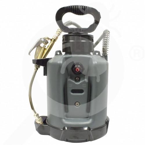 ro forefront aparatura green gorilla proline vi pro system 5 7 l - 1