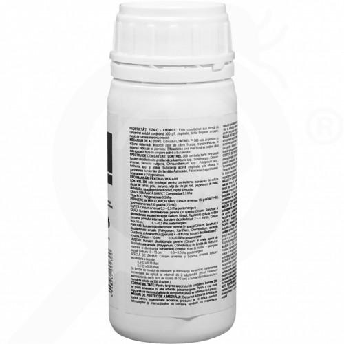 ro dow agro herbicide lontrel 300 ec 100 ml - 1