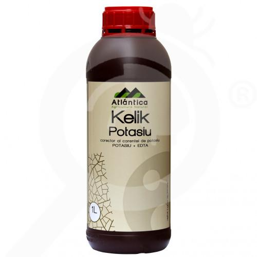 ro atlantica agricola fertilizer kelik k 1 l - 2