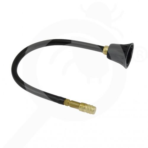 ro birchmeier accesoriu lance flexibila hard 26 cm - 1
