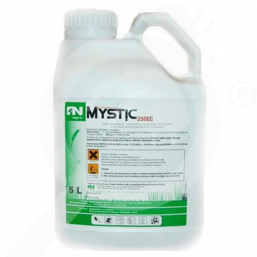 ro nufarm fungicid mystic 250 ec 5 l - 1
