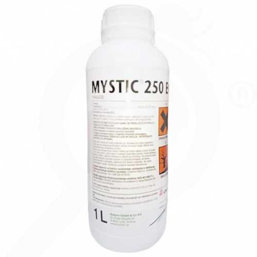 ro nufarm fungicid mystic 250 ec 500 ml - 1