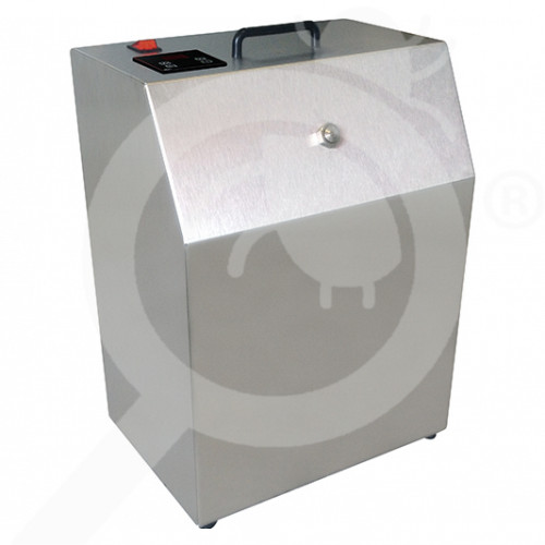 ro ghilotina cold fogger ulv generator clarifog plus - 1