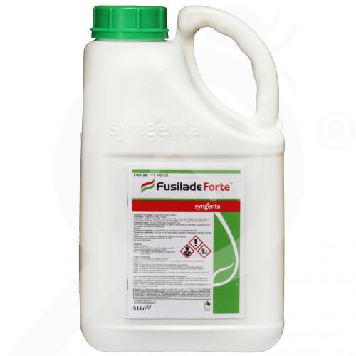 ro syngenta herbicide fusilade forte ec 5 l - 2
