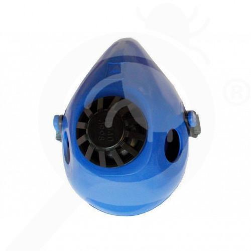 ro deltaplus echipament protectie venitex m3200 mars - 1