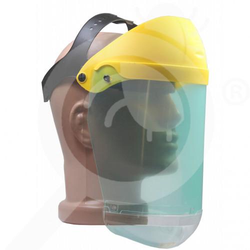 ro ue echipament protectie univet grinder - 2