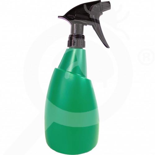 ro volpi sprayer fogger tech 1 - 1