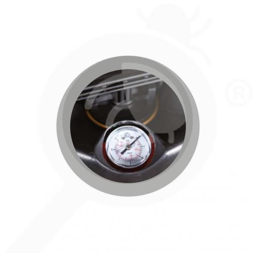 ro volpi aparatura tech10 cu manometru - 2