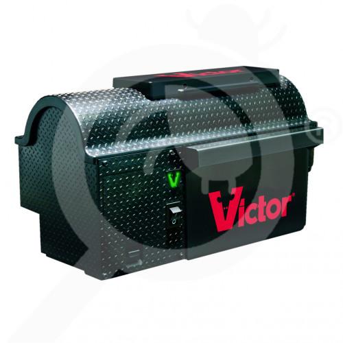 ro woodstream capcana victor multi kill electronic m260 - 1