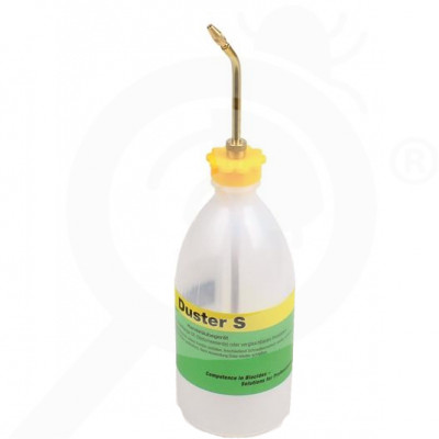 bg frowein 808 sprayer fogger duster s - 1
