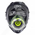 bg bls safety equipment 5150 full face mask - 3, small