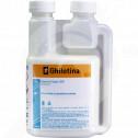 bg ghilotina insecticide i56 cimetrol 100 ml - 2, small