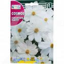 bg rocalba seed daisies sensation purity 6 g - 0, small