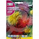 bg rocalba seed daisies unicum 4 g - 0, small