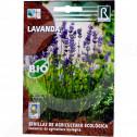 bg rocalba seed lavender 0 2 g - 0, small