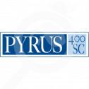 bg agriphar fungicid pyrus 400 sc 5 l - 1, small