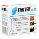 bg alchimex insecticid agro faster 10 ce 2 ml - 0, small