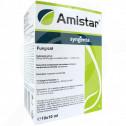 bg syngenta fungicid amistar 10 мл - 1, small