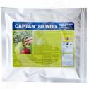 bg arysta lifescience fungicid captan 80 wdg 150 g - 0, small