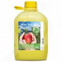 bg basf fungicide delan pro 5 l - 0, small
