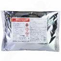 bg basf fungicid polyram df 1 kg - 1, small