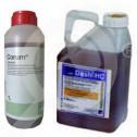 basf erbicid corum 10 litri adjuvant dash 5 litri - 1, small
