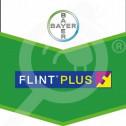 bg bayer fungicid flint plus 64 wg 6 kg - 0, small