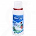 bg bayer acaricid envidor 240 sc 100 ml - 1, small