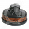 bg bls safety equipment mask filter 5000 series - 1, small