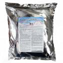 bg dupont fungicid curzate manox 20 kg - 0, small