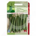 bg pieterpikzonen seed prelude 100 g - 1, small