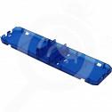 bg futura trap runbox base plate - 3, small