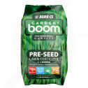 bg garden boom fertilizer pre seed 15 20 10 3mgo 15 kg - 0, small