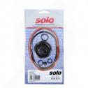 bg solo accessory sprayer 425 473p 435 gasket set - 0, small