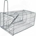 bg ghilotina trap t30 catchem - 0, small