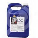 bg gnld professional detergent ldc soft 5 l - 0, small