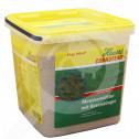 bg hauert fertilizer grass cornufera mv 4 kg - 0, small