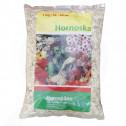 bg hauert fertilizer hornoska 1 kg - 0, small