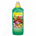 bg hauert fertilizer universal 1 l - 0, small
