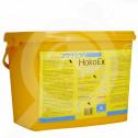 bg hokochemie larvicide hokoex 5 kg - 0, small
