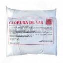 bg eu disinfectant lime chloride 25 kg - 0, small