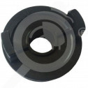 bg volpi accessory 6 10 3350 3 screw cap - 0, small