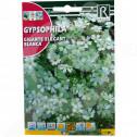 bg rocalba seed gigante elegant blanca 10 g - 0, small